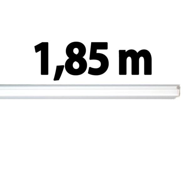 TeleSeal 185mm Leiste
