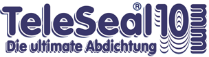 TeleSeal Logo