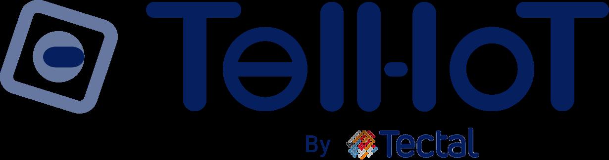 Telliot