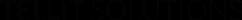 Tellit Solutions Logo