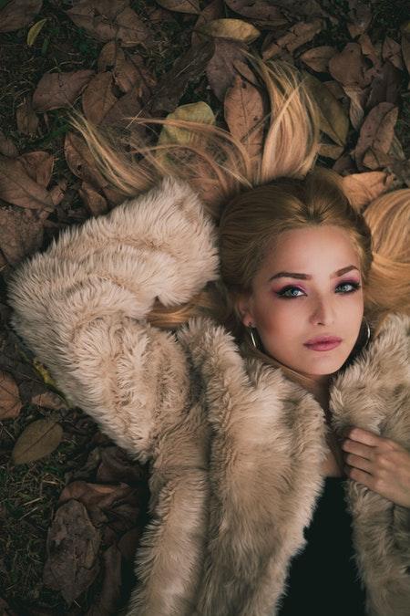 ANNULÉ (Cause Covid) – Remise en forme et en beauté automnale – Spécial Make-up
