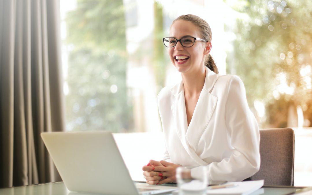 10 clés pour réenchanter ton quotidien … même au travail
