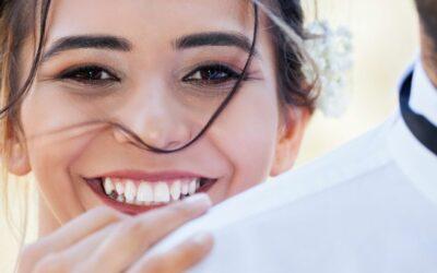 VIDÉO: 5 clés pour vivre la vie qui te va au sein de ton couple