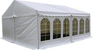 telt til skoler