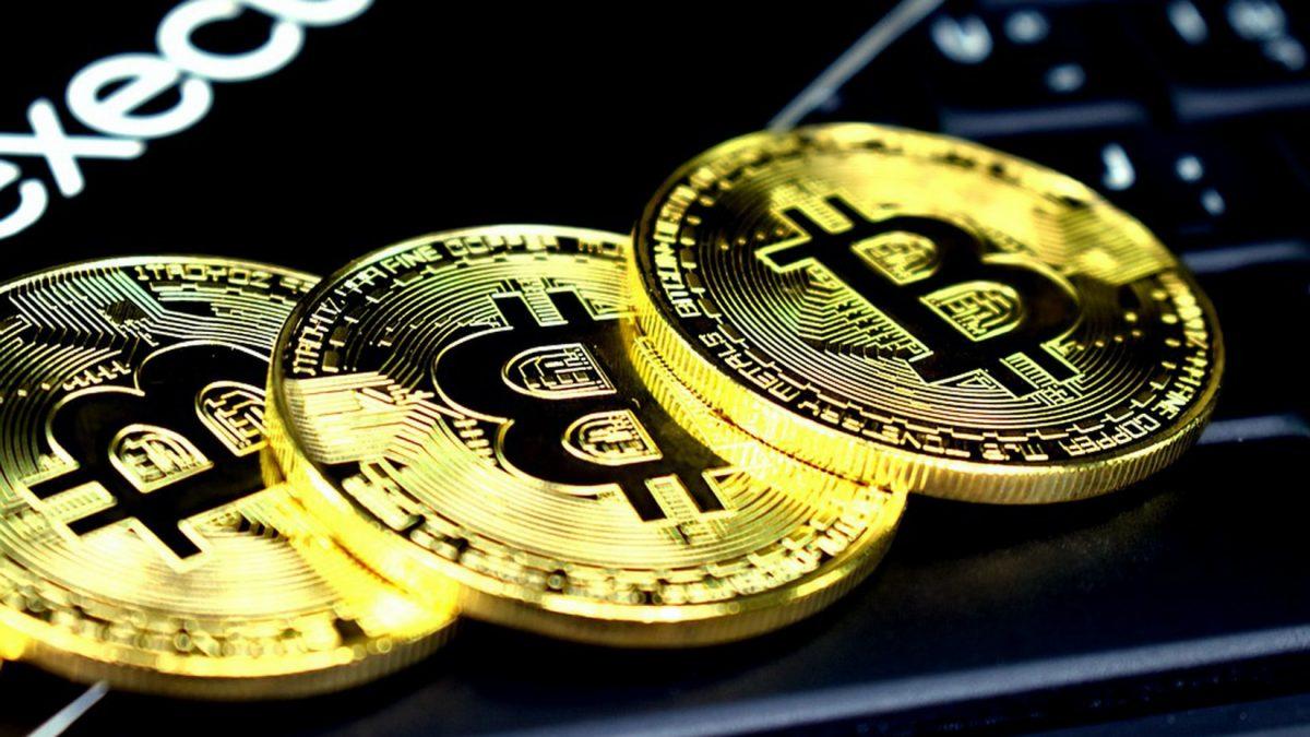 Il Bitcoin: futuro prossimo o passato remoto?
