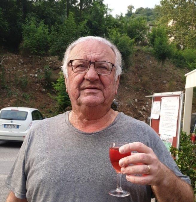 Demografia e finanza in Italia 1/ Ma a me la pensione chi me la paga?