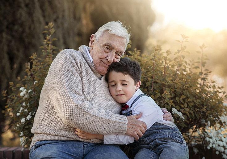 5 (+1) consigli utili per aiutare tuo figlio o tuo nipote