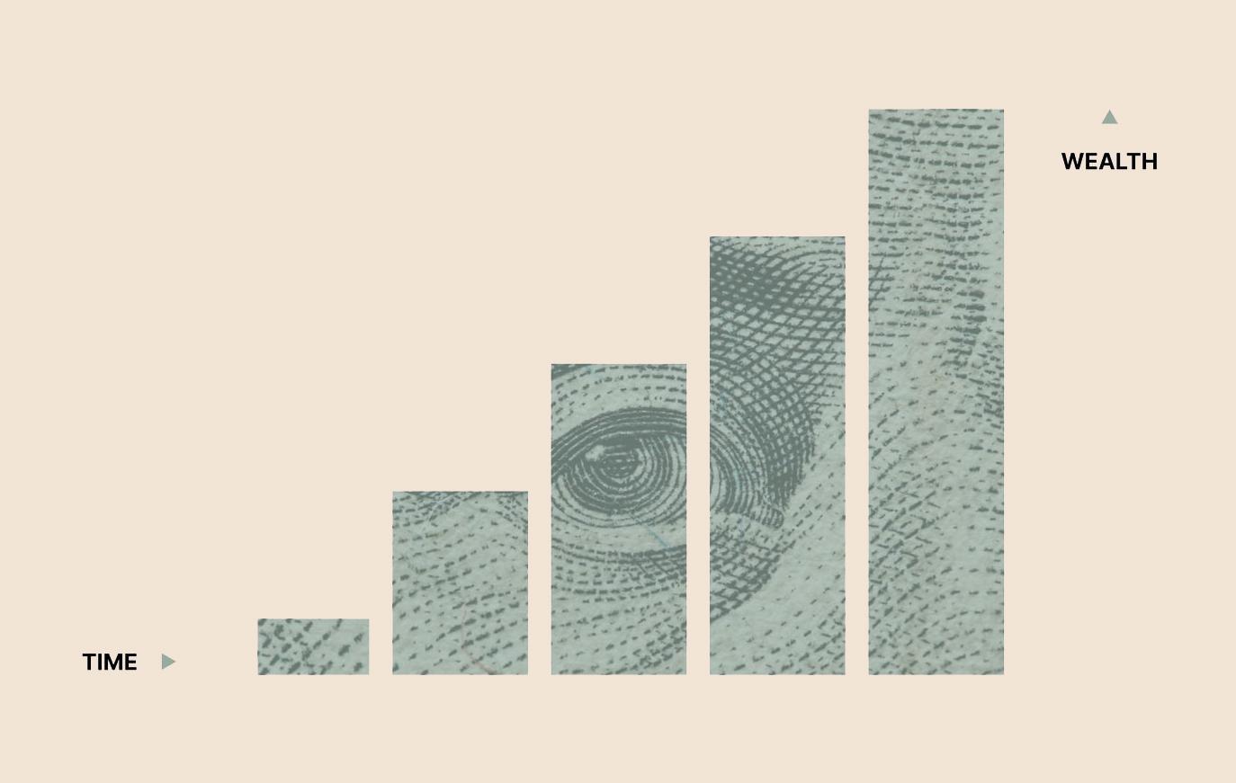 Tempoe-denaro-home-2021
