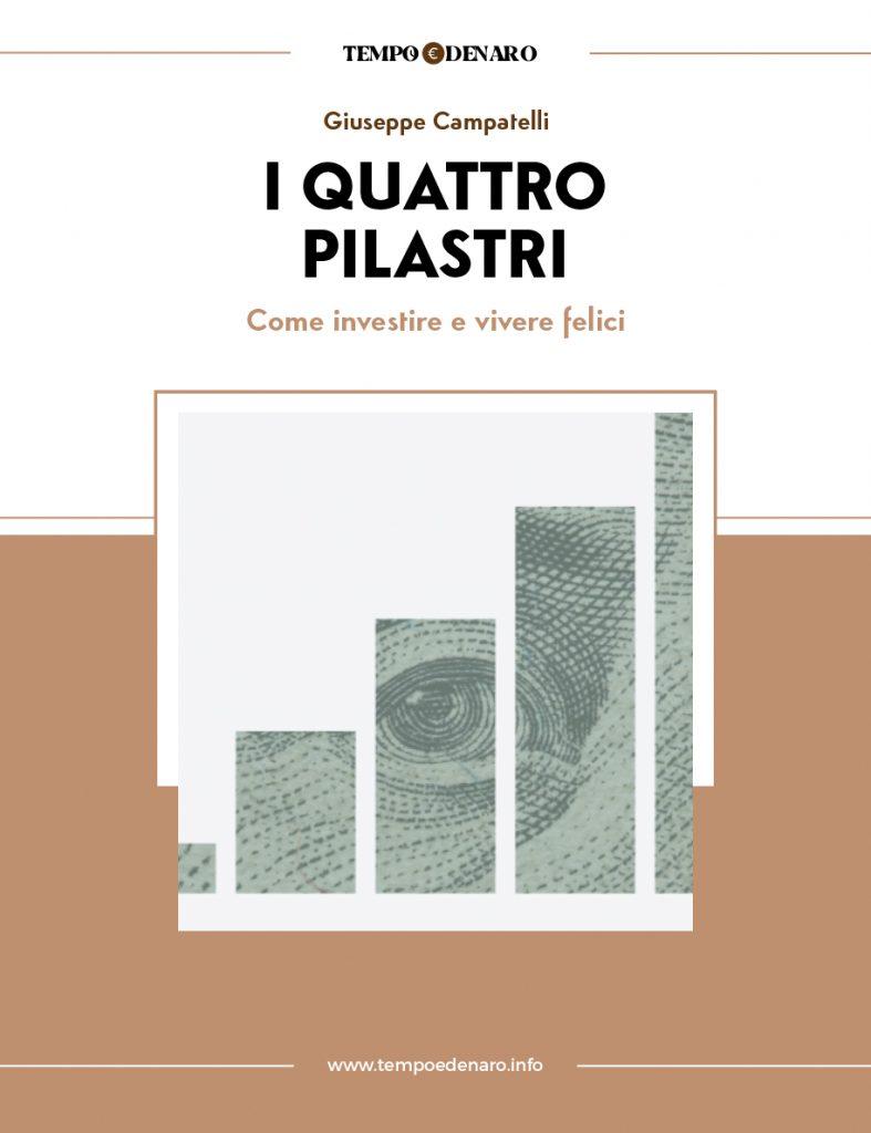 I-quattro-pilastri-cover-e-book
