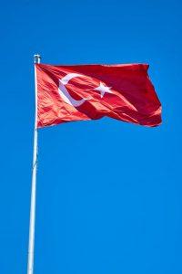 Cose turche