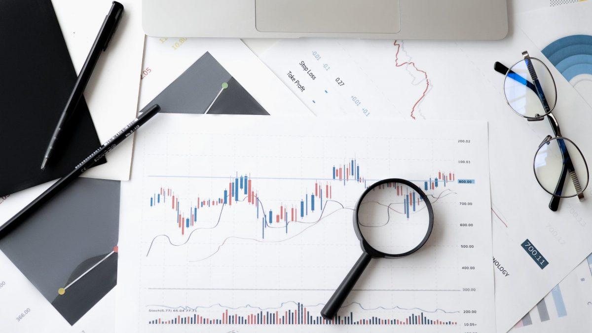 La Parresia e i costi degli investimenti