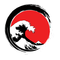 Tenchibudo-Logo-RVB