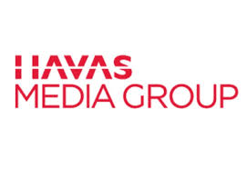 Havas Media Group opens four new European offices | M&M Global