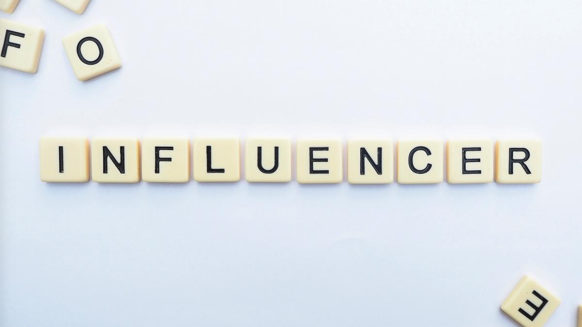 7 spørgsmål og svar om influencer eventmarketing