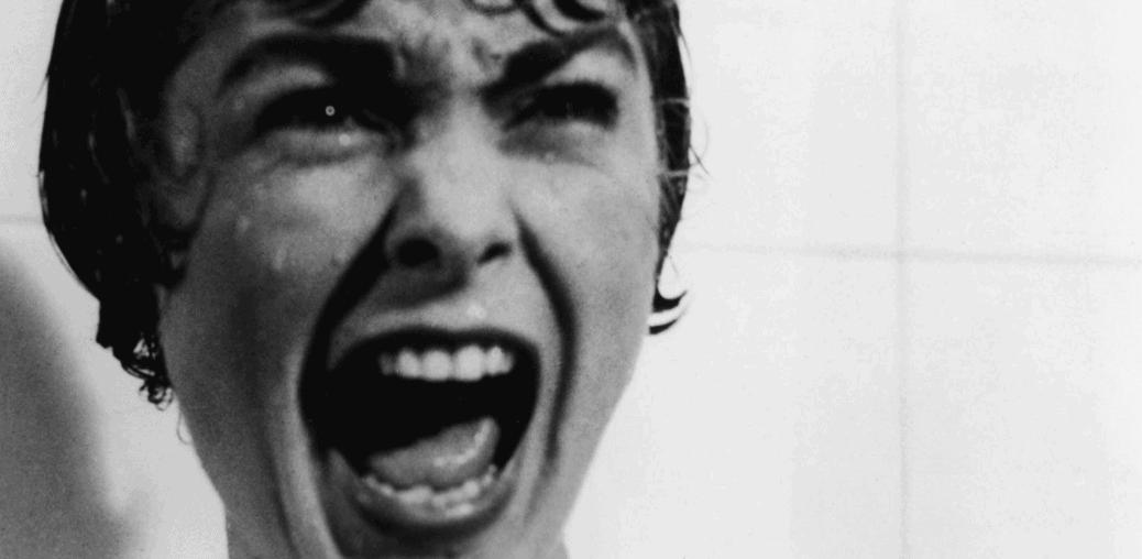 Testen psykopatens offer