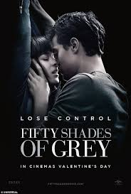 fifty-shades-of-gray