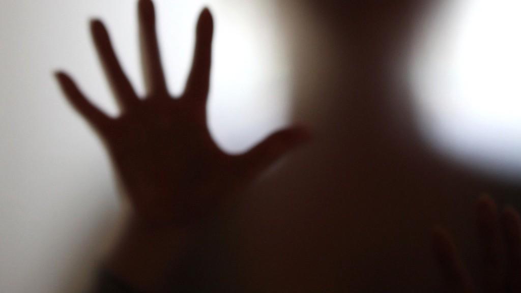 Tvangspreget personlighetsforstyrrelse. Obsessive-Compulsive Disorder