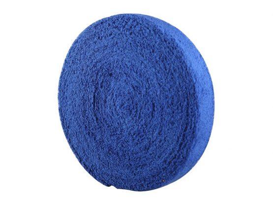 towel grip blue