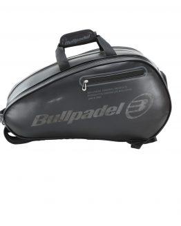 Bullpadel BPP-20003