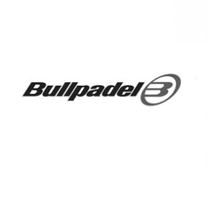 logo-bullpadel bw_300