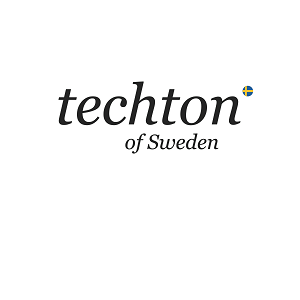 techton of sweden300x300_1