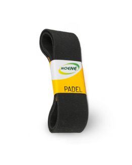noene anti-vibration undergrip