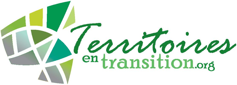 Territoires en transition