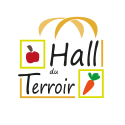 Hall du Terroir Mouscron