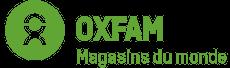 Oxfam – Magasins du monde