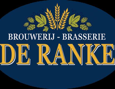 La Brasserie De Ranke
