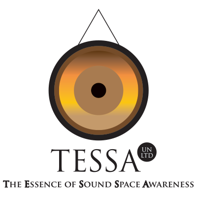 Tessa Un ltd logo stacked