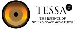 Tessa Unltd – The Essence of Sound Space Awareness