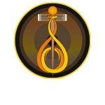 the sound oracle Therapeutic Sound Healing Training Northern Ireland