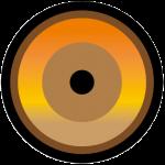 tessa unltd sound therapy training logo