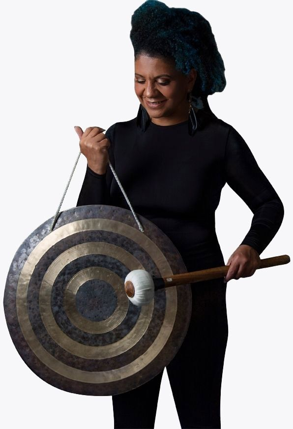 therapeutic sound tessa ann unltd sound therapy with gong