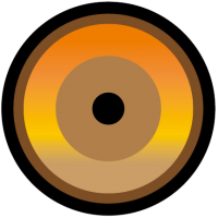 tessa-unltd-sound-wheel-logo