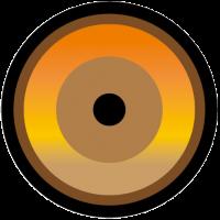 tessa-unltd-sound-wheel-logo