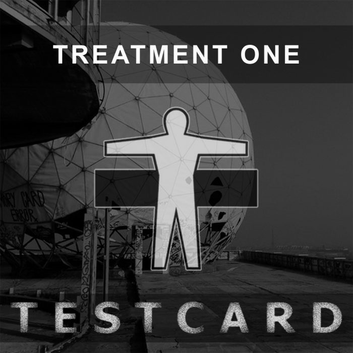 Treatment One