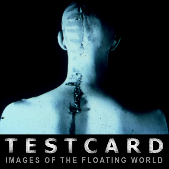 images of the floating world