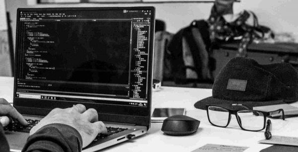 Massimiliano Borzacchini Web Analyst and Graphic designer, Developer, Professional