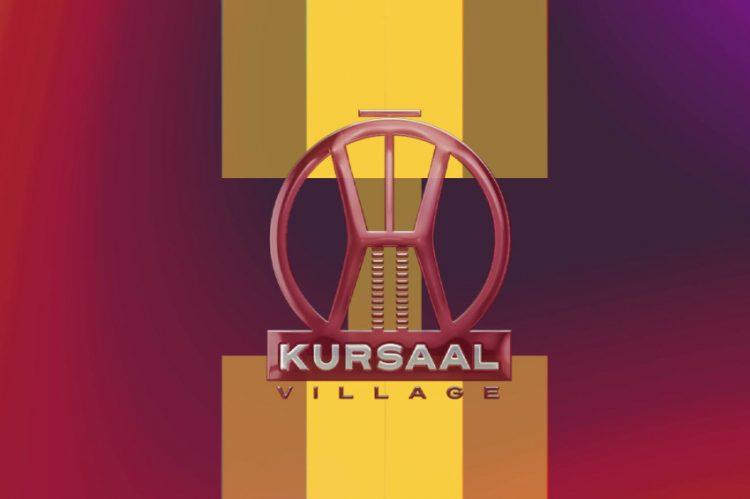 Apertura stagione estiva 2021 Stabilimento Kursaal Village Ostia Lido