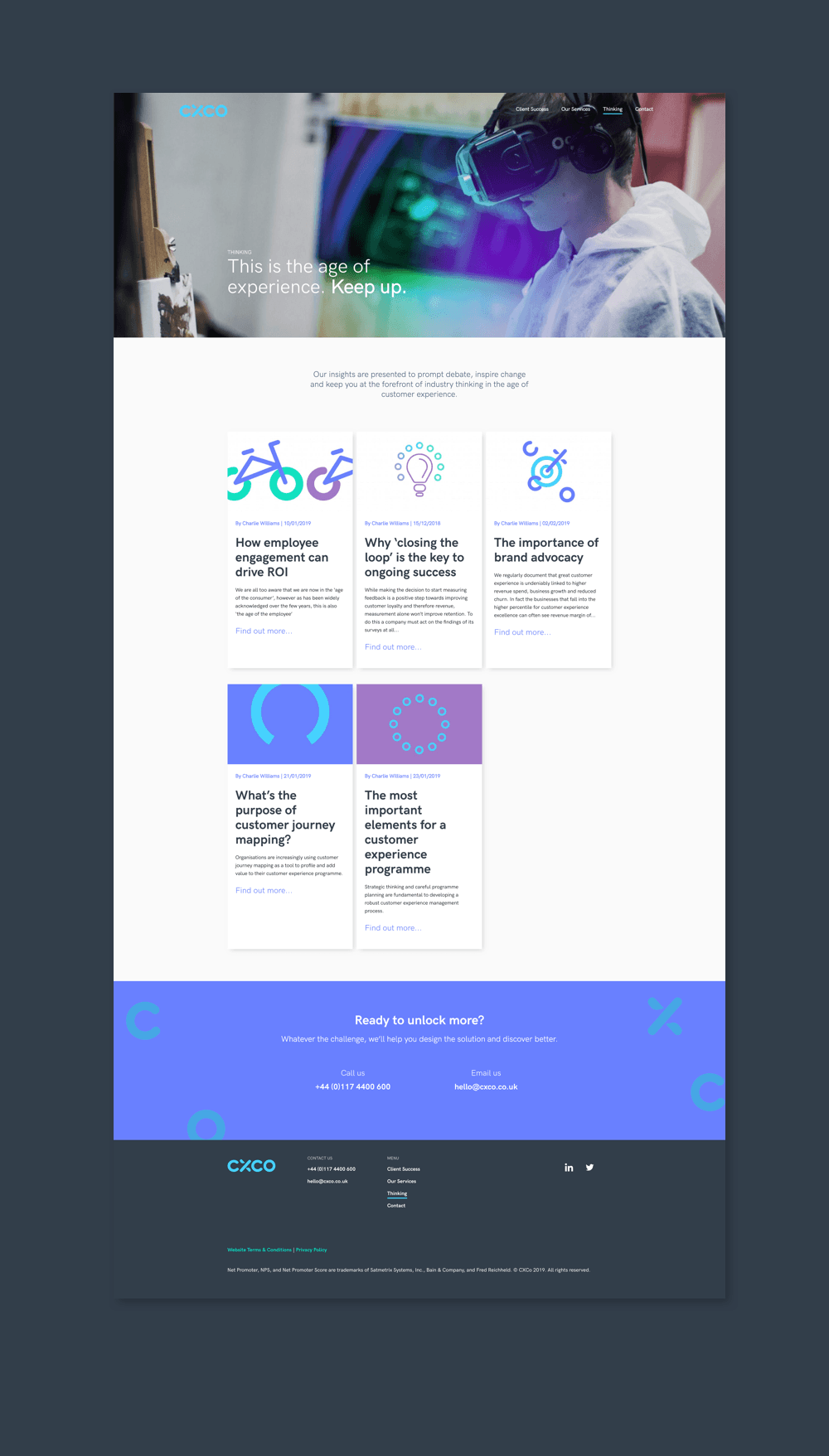 Desktop Copy 14