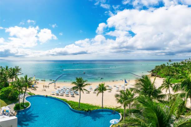 Thailand Travelers Quarantine Hotels Phuket & Pattaya