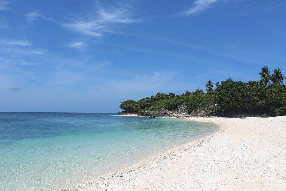 Visit Koh Chang Insider Tip Thailand Travelers