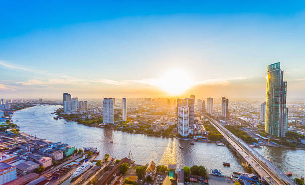 Best things to do in Bangkok Thailand Travelers