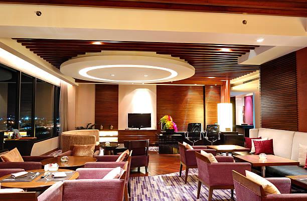 Best Hotels in Pattaya Thailand
