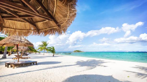 Best Hotels in Phuket