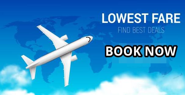 Cheap flight tickets to Thailand