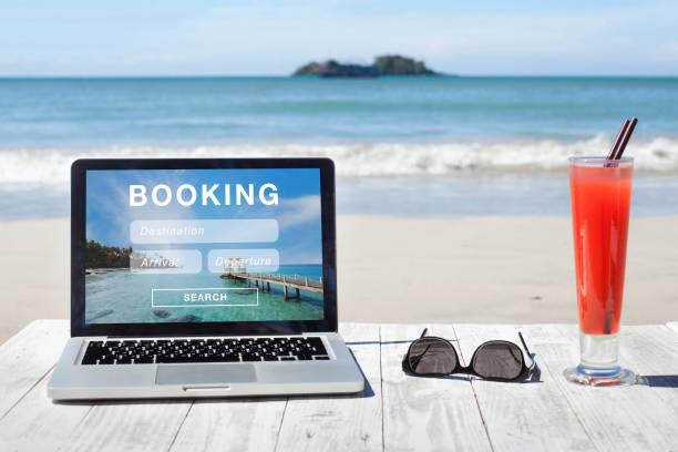Best hotel deals Thailand