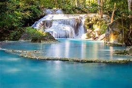 Thailand Info Guide best things to do in Kanchanaburi